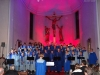 2150-gospelchor-10