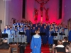 2150-gospelchor-7
