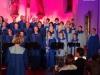 2150-gospelchor-8