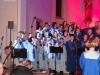 2150-gospelchor-9
