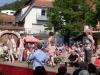 3562-brunnenfest-10