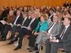 4659 - Oettinger auf CDU NJE - 1