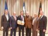 4659 - Oettinger auf CDU NJE - 10 Gruppenfoto 1