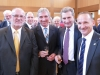 4659 - Oettinger auf CDU NJE - 10 Gruppenfoto 2