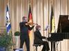 4659 - Oettinger auf CDU NJE - 3
