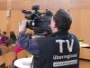 4659 - Oettinger auf CDU NJE - 4 - TVÜ