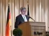 4659 - Oettinger auf CDU NJE - 5 Harbarth 2