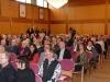 4659 - Oettinger auf CDU NJE - 6 Publikum 1