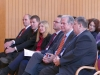 4659 - Oettinger auf CDU NJE - 6 Publikum 2