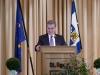 4659 - Oettinger auf CDU NJE - 7 Oettinger 2