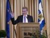4659 - Oettinger auf CDU NJE - 7 Oettinger 3