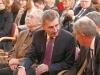 4659 - Oettinger auf CDU NJE - 7 Oettinger 4
