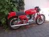 3883-norbert-werner-motorradtreff-2