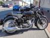 3883-norbert-werner-motorradtreff-4