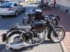 3883-norbert-werner-motorradtreff-5