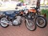 3883-norbert-werner-motorradtreff-7