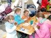 5064 - CZH Kindertag auf dem Bauernhof - 1.jpg