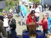 5064 - CZH Kindertag auf dem Bauernhof - 10.jpg