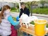 5064 - CZH Kindertag auf dem Bauernhof - 5.jpg