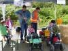 5064 - CZH Kindertag auf dem Bauernhof - 6.jpg