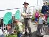 5064 - CZH Kindertag auf dem Bauernhof - 7.jpg