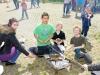 5064 - CZH Kindertag auf dem Bauernhof - 8.jpg