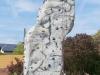5631 - CZH Entdeckertag - 11 - Klettern