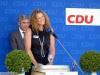 9540 - De Meziere in Leimen - CDU Wahlkampf - 11