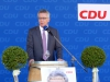 9540 - De Meziere in Leimen - CDU Wahlkampf - 13