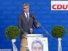 9540 - De Meziere in Leimen - CDU Wahlkampf - 8