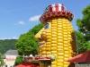 9157 - Deutsch-Amerikanisches Volksfest - 12 - Maiskolben