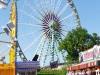 9157 - Deutsch-Amerikanisches Volksfest - 8 - Riesenrad