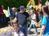 10671 - Diljemer Frühlingsfest - 22