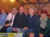 4206-diljemer-kerwe-montag-publikum-7