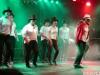 7833 - Kerwe-Showabend - 5