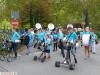 11234 - Weinkerwe Umzug - 23