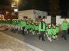 11512 - Rathausstürmung Dilje 1