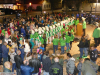 11512 - Rathausstürmung Dilje 10