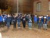 11512 - Rathausstürmung Dilje 11