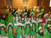 11512 - Rathausstürmung Dilje 12
