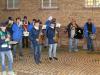 11512 - Rathausstürmung Dilje 14