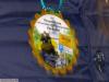 11512 - Rathausstürmung Dilje 22