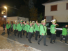 11512 - Rathausstürmung Dilje 6