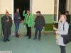11512 - Rathausstürmung Dilje 8