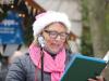 11657 - Weihnachtsmarkt Dilje - 1 - Helga Bender