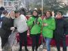 11657 - Weihnachtsmarkt Dilje - 10