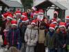 11657 - Weihnachtsmarkt Dilje - 13
