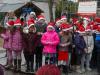 11657 - Weihnachtsmarkt Dilje - 2