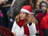 11657 - Weihnachtsmarkt Dilje - 3 - Carolin Samuelis Overmann