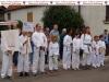 914-diljemer-kerwe-2013-5-karate-jpg